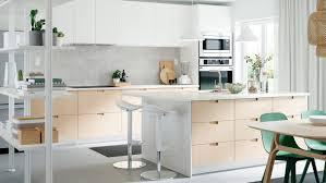 Kitchen Styles Ideas Modern Kitchen Design Remodel Ideas Inspiration Ikea