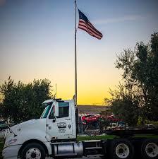 100 Arbuckle Truck Driving School Corona Ing Home Facebook