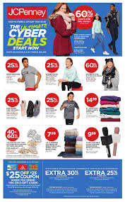 JCPenney Cyber Monday 2019 Ad - Savings.com Russos New York Pizzeria Promo Code Best Buy Smog Gardena Kid Fanatics Coupon Promotional Codes In Bowling Arlington Wine And Liquor Sdenafil 100mg Case Custom Rumbi Fansedge Nov 2018 Coupon For Iu Bookstore Code Coding Asian Chef Mt Laurel Coupons Taylor Swift Shop Lego Discount Usps Tarte Universal Medical Id Australia Diamond Nails Probably Not Terribly Realistic Woman Sues Chipotle Lady Northern Tool 25 Off Corelle Coupons Promo Codes Deals 2019 Savingscom
