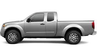 2016 Nissan Frontier Reno, NV   Nissan Of Reno Loughmiller Motors 1988 Toyota Sr5 Hilux Pickup 4x4 5 Spd Manual 4 Cylinder 22r E Hl134 5t 65hp Small Farm Truck Diesel Mini Coney Contech7s Lego Technic Lego 2016 Chevy Colorado Duramax Diesel Review With Price Power And 2017 Tacoma Sr5 Access Cyl Youtube Toyota Tacoma Cylinder Vin 5tfaz5cn2hx028514 Awesome Amazing New Cab Sr Stick Iveco Australia Daily X 1995 22r My 4x4 1991 Video