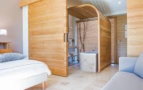 hotel avec dans la chambre vaucluse château hôtel vaucluse restaurant château de massillan