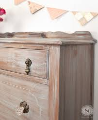 135 best Gray Washed Furniture images on Pinterest