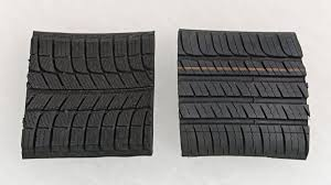AWD Doesn't Matter In The Winter. Tires Do. | Outside Online