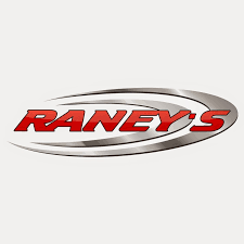 100 Raney Truck Parts S YouTube