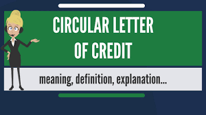 Two Alternatives To A BacktoBack Letter Of Credit