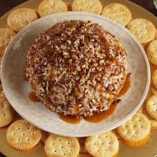 Easy Pumpkin Desserts by 70 Easy Pumpkin Dessert Recipes Best Ideas For Pumpkin Treats
