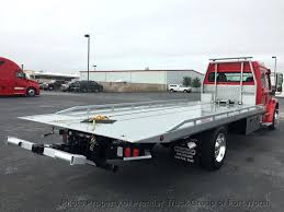 Tow Truck Okc Company In Ok Sw – Belene.info