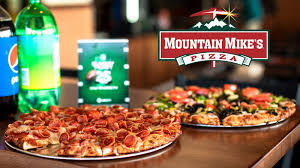 Start Mountain Mikes Pizza — VACA Zenni Coupon Codes 2019 Castaner Promo Code Mountain Mikes Pizza Pleasanton Menu Hours Order Aero Tech Mens Summit Bike Shorts Rugged Shell Short With Pockets How To Get Free Food Today All The Best Deals Papa Johns Delivery Carryout On Backtoschool Lunches Leftover Pizza In It Wning Home Facebook Offers Vaca Draftkings Promo Code Free 500 Sportsbook Bonus Pa Bombay House Of Curry National Pepperoni Day Best Deals Across