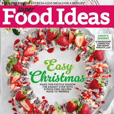 100 Australian Home Ideas Magazine Super Food Facebook