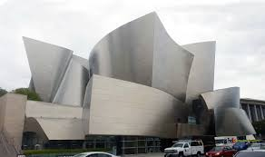 bureau de change disney the walt disney concert los angeles california