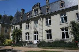 chambre d hote 41 offre spéciale chambre au château à 85 la nuit offres