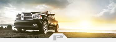 Other Services | Perfectionist | Anchorage | Alaska Viper Remote Start Custom Trucking Lighting Wasilla Truck Purple Turtle Fine Auto Detailing New Ford Car Suv Dealership In Anchorage Providing Shop Chevy Cars Trucks At Chevrolet Of South Ak Extreme Accsories Automotive Repair Total Totaltruck Twitter 2014 Silverado In Alaska Sales 2018 Ram 1500 Lithia Chrysler Dodge Jeep Houma La Best 2017