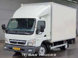 100 Mitsubishi Commercial Trucks For Sale At BAS Canter 062012