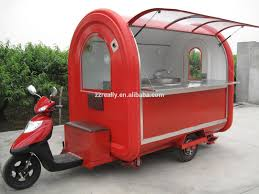 Electric Food Truck,Hot Dog Carts,Tuk Tuk Food Car - Buy Hot Dog ...