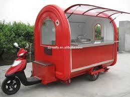 100 Where To Buy Food Trucks Electric TruckHot Dog CartsTuk Tuk Car Hot