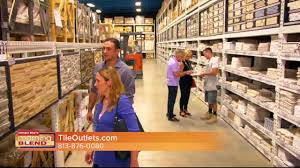 tile fresh tile outlet of america fort myers florida interior