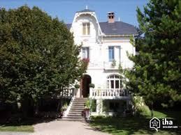 chambre a louer tours chambres d hôtes à tours dans une propriété privée iha 8192
