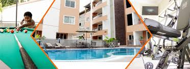 Mena Court At Cantonments | Luxury And Serviced Apartments To Let ... Apartments To Let Dublin Kings Court Ires Reit 2 Bedroom To Let In Thika Gimco Limited Luxury Let Kampala Uganda 1 Furnished Apartment Sellrent Ghana 85 Properties And Homes To Citiq 12 Bedroom Apartments Newmoncreek Contractor Short Term Rent In South Modern Montana Launching Now From Houses For Sale Rent Kenya Online Classifieds Camac Crescent Vacant Apartment Available