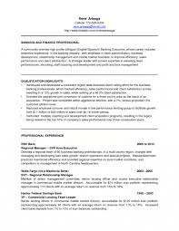 Cover Letter Template For Cellular Sales Application Format In English Bank Manager Branch Job Description Banking