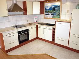 fabricant cuisine fabrication pose installation cuisine salle de bain menuiserie