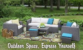 Suncast Outdoor Patio Furniture by 14 Suncast Deck Boxes With Seat Suncast 129 Gallon Deck Box