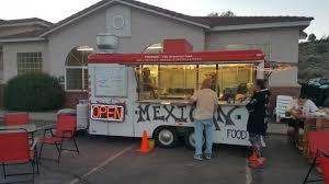 camion cuisine petit camion picture of torita s food torrey