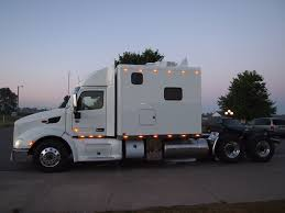Walmart Hybrid Semi Truck Being Driven By A Male Truck Driver ... Truckpapercom 2010 Reitnouer Maxmiser For Sale Our History How We Became Employeeowners Ptl Cporate Roehl Gycdl Traing Page 1 Ckingtruth Forum Paschall Truck Lines Pledge To You Wednesday March 30premats Part 2 December 2015 We Became Just Finished Swift After Being There About 15 Months The Skinny Profiles Of Success Nathaniel Jerry Flickr