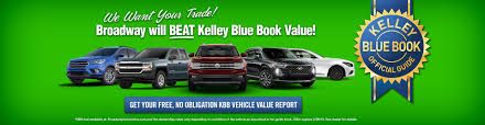 100 Used Truck Value Guide Chevrolet Ford Ford Medium Genesis Hyundai Volkswagen