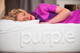 Purple Mattress Reviews & Ratings (Coupon Code) Best Online Mattress Discounts Coupons Sleepare 50 Off Bedgear Coupons Promo Discount Codes Wethriftcom Organic Reviews Guide To Natural Mattrses Latex For Less Promo Discount Code Sleepolis Active Release Technique Coupon Code Polo Outlet Puffy Review 2019 Expert Rating Buying Advice 2 Flowers Com Weekly Grocery Printable Uk Denver The Easiest Way To Get The Right Best Mattress Topper You Can Buy Business Insider Allerease Ultimate Protection And Comfort Waterproof Bed Coupon Suck Page 12 Of 44 Source Simba Analysis Ratings Overview