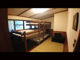 Bunk Bed Plans Pdf by Images About Diy Woodworking Queen Size Bunk Bed Plans Pdf