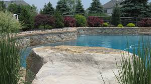 Landscaping Archive - Landscaping Company NJ & PA | Custom Pools ... Custom Fire Pit Tables Az Backyard Backyards Pictures With Fabulous Pools For Small Ideas Decorating Image Charming Dallas Formal Rockwall Pool Formalpoolspa Spas Paradise Restored Landscaping Archive Company Nj Pa Back Yard Best About Also Stunning Ft Worth Builder Weatherford Pool Renovation Keller Designs Myfavoriteadachecom Decoration Cool Living Archives Cypress Bedroom Outstanding And Swimming Modern Home Landscape Design Surripuinet