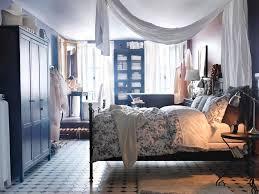Corner Bedroom Vanity by Beautiful Bedroom Vanity Set For Lady All Home Decorations