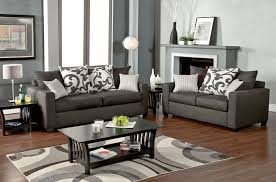 World Market Luxe Sofa Slipcover Ebay by Furniture 1 Arm Loveseat Loveseat 2e Hands 2 Piece T Cushion