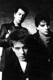 Kitchen Sink Drama The Smiths by 37 Best The Cure 82 Images On Pinterest Robert Smith The Cure