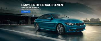 100 Colorado Springs Used Cars And Trucks New BMW Dealership In Winslow BMW Of