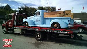 100 24 Hr Tow Truck Chicago Hour Ing In Chicago Illinois 60630 Ingcom