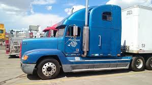 1997 Freightliner Truck Parts Interior Tour 2013 Freightliner 114sd 2012 Youtube 2012 Freightliner Business Class M2 106 Sckton Ca 5003378998 Transteck Inc Semi Truck Sales Service Parts Fancing More Cabs Holst 2007 Rocky Mountain Medium Duty Truck Parts Llc Fleet Homepage Gleeman Columbia Tipper 3496fr Salvage 2009 Columbia 120 And In Trucks Warranty 112 Tpi