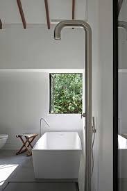 marcel boffi badezimmer einrichten und wohnen neues bad