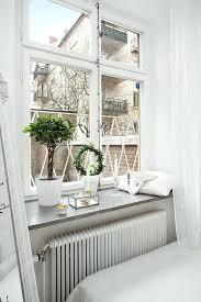 10 schön galerie wohnzimmer deko fensterbank