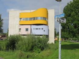 100 Wallhouse FileWall House 2 Groningen Netherlands 04jpg