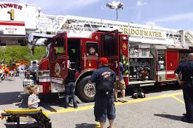 Day 819 Old Colony YMCA Touch A Truck 2014 In East Bridgewater MA ... A Brand New Ladder News Bedford Minuteman Ma Westport Fire Department Receives A Stainless Eone Pumper Dedham Their Emax Fileengine 5 Medford Fire Truck Street Firehouse Pin By Tyson Tomko On Ab American Deprt Trucks 011 Southbridge Jpm Ertainment Engine 2 Squad Cambridge Youtube Marion Massachusetts Has New K City Of Woburn Truck Deliveries Malden Ma Former Boston Ladder 27 Cir Flickr
