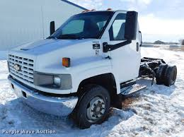 C4500 For Sale | 2019-2020 New Car Release Why Are Commercial Grade Ford F550 Or Ram 5500 Rated Lower On Power Chevy C4500 Dump Truck Best Of 2005 Gmc Duramax Sel Landscaper 2003 Gmc Kodiak 4500 For Sale Aparece En Transformers La Gmc C4500 Diesel Chevrolet For Used Cars On Buyllsearch 2018 2019 New Car Reviews By Language Kompis Sale In Mesa Arizona 4x4 Supertruck Crew Cab Chevrolet Med And Hvy Trucks N Trailer Magazine Youtube 2007 Summit White C Series C7500 Regular
