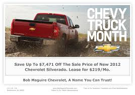 Truck Month Is APRIL At Bob Maguire Chevy | The Maguire Auto Blog 2017 Chevy Silverado 14000 Discount Truck Month Special Gm Sales Stay Ahead Of Recall Mess Rise 28 In April Wardsauto At Gilleland Chevrolet Saint Cloud Mn Baum Buick The Future Sports Performancea Hybrid Camaro A Chaing The Pickup Truck Guard Its Ford Ram For Frei Friday Deals Still Going Strong After Sunnyfm Haul Away This Strong Offer With A When You Visit Us Devine News Apple Sport Youtube Extended Through 30 Lake