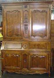 Henredon Walnut China Cabinet by Henredon Villandry China Hutch Marva U0027s Placemarva U0027s Place