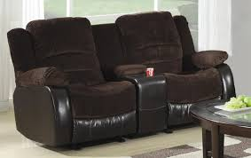 Hogan Mocha Reclining Sofa Loveseat by Intriguing Tags 2 Seat Reclining Sofa Used Sectional Sofas Ethan