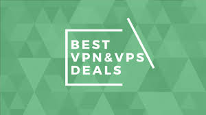 Stacksocial Coupon Code. Free Mcchicken Coupon Save 50 On Valentines Day Flowers From Teleflora Saloncom Ticwatch E Promo Code Coupon Fraud Cviction Discount Park And Fly Ronto Asda Groceries Beautiful August 2018 Deals Macy S Online Coupon Codes January 2019 H P Promotional Vouchers Promo Codes October Times Scare Nyc Luxury Watches Hong Kong Chatelles Splice Discount Telefloras Fall Fantasia In High Point Nc Llanes Flower Shop Llc