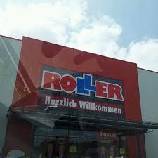 photos at roller am landabsatz 6