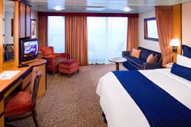 brilliance of the seas cabins u s news best cruises