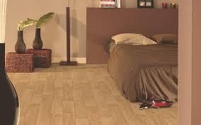 revetement de sol pour chambre revetement sol chambre rev tement de sol le bon choix revetement