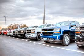 Uftring Auto Blog: 12/3/17 - 12/10/17 Uftring Auto Blog 12317 121017 Bmw Of Peoria New Used Dealer Serving Pekin Il Bellevue Ducks Unlimited Chevy Trucks At Weston Cadillac In 2418 21118 Sam Leman Chevrolet Buick Inc Eureka Serving Auction Ended On Vin 3fadp4bj7bm108597 2011 Ford Fiesta Se Murrys Custom Autobody 2016 Silverado 1500 Crew Cab Lt In Illinois For Sale Peterbilt 379exhd On Buyllsearch The Allnew Ford F150 Morton Cars Debuts Neighborhood Fire Apparatus Emblems